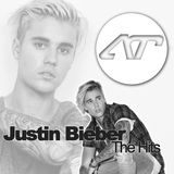 Justin Bieber The Hits