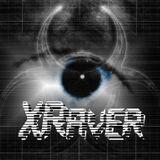 XRaver Hardtrance Set 2k8