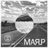 Mar.P - Episode.005