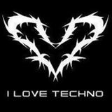 01 I Love Techno.01-05-2015-Roger DJBoss