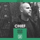 MIMS Guest Mix: CHIEF (Feelin' Music, Switzerland)