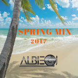 SPRING MIX 2017