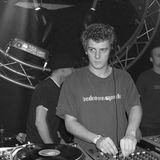 Noisia - Live @ Hostile Takeover 30-10-2004