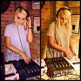 Jess Lambourne Deep House Mix