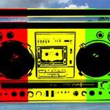 G Dread Sounds live on Radio
