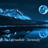 "Gi.Bi.S Presents: ""Serenity"""