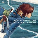 M.M.M Kids - Miyazaki's Music (Mix)