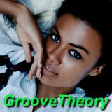 Groove Theory - Tell Me (Reedit Dj Amine)