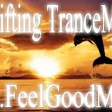 Uplifting Trance Flight 1 / you´re in the mix with Mr. Feel GoodMix