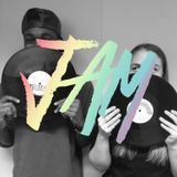 JAM Radio Feat. Hadleigh and Orsi