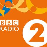 Folk Off!'s warm up to the BBC Radio 2 Folk Awards