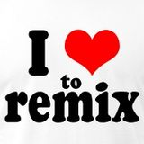 Coldplay Remix Compilation