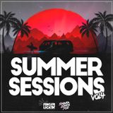 Summer Session Vol 4