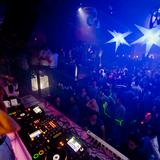 Stephanie Jay Hed Kandi Radio Mix 07.03.13