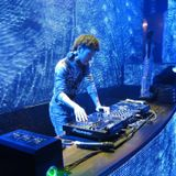 Test for New Square Club - DJ Đức Kenzo