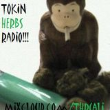 Tokin Herbs Radio!!! Season 2, Episode 5
