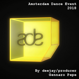 AMSTERDAM DANCE EVENT OPENING PARTY 2018 (OLD SCHOOL/UNDERGROUND)