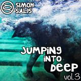 Jumping into Deep Vol. 3