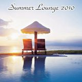 Summer Lounge 2010