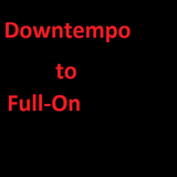 A journey from Downtempo to FullOn