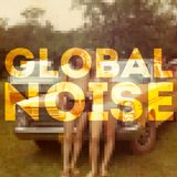 Global Noise Session by Adree 13.07.2013