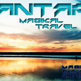 Antar Pres. Magikal Travel EP010