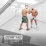 Leo Ortiz @ ODARKO Winter (2) 2018