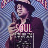 Crystal Palace Soul 26th March 2011