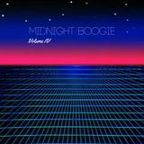 Midnight Boogie Vol. 4