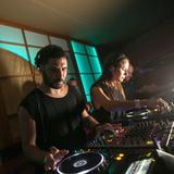 Bella Sarris B2b Fernando Constantini: ENTER.Week 3, Sake (Space Ibiza, July 17th 2014)