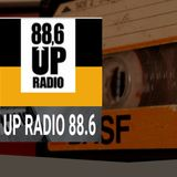 UP RADIO 2015 VOL 1 - ARE YOU WITH ME