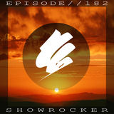 The Hedgehog - Showrocker 182 - 12.06.2014