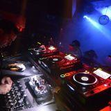 Franke Estevez Fuzion Dj Mix 5.0