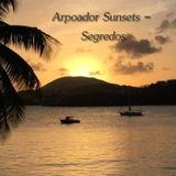 Arpoador Sunsets - Segredos
