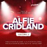The Sound Of Alfie Cridland - Volume II