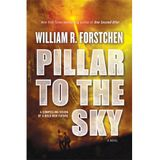 Holly Stephey & William R. Forstchen , Pillar to the Sky!