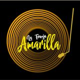 04 10 2018 Franja Amarilla  - Sergio Mendez