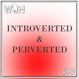 WAH Mixtape 93