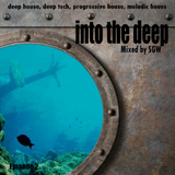 SGW Into The Deep Episode 2