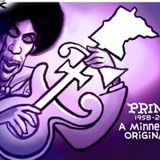 Prince! The Man, The Legend, And The Colour Purple