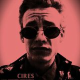 Cires - The Bomb [EXCLUSIVE]