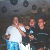 Aktar memorji, din id darba tal ''OSIRIS'' club gewwa Marsascala bejn 1995 u 1999