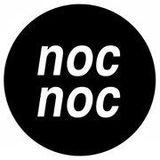 noc noc radio October 2014 - NY*AK