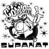 COSHMIX 06 (avril 2013) / Rap-Ragga-Afro 100% vynil set