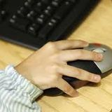 MAGAZINE de JOANA MARGALEF 17.abr.2013 Com protegir els menors dels perills d'Internet,  Informers.