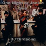 One Night at Jackie Sue