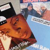 """""""After (h)Ours Mix"""" (Hip-Hop + Soul + R&B)"""