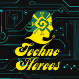 Techno heroes 2016