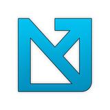 3 song Minimix featured artist: Nero