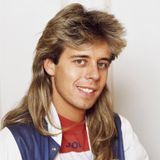 The Classic Cafe - PAT SHARP INTERVIEW